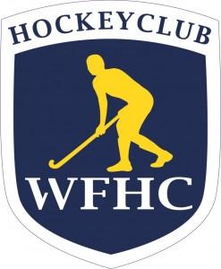 Hockeyclub WFHC