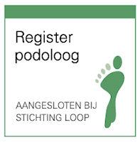 RP_logo_nieuw