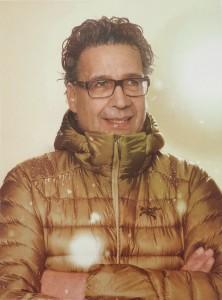 Marco-Paul Breijer